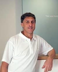 Stuart Ainis2