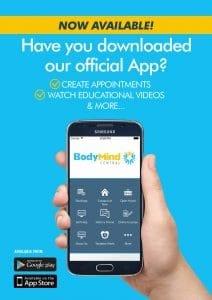 BMC-App