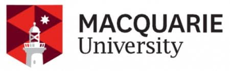 Macquarie University Back Pain study